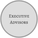 Executive Advisors
