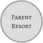 Parent Resort