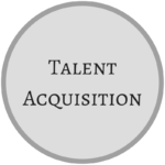 Talent Acquisition (1)