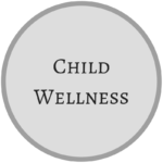 Child Wellness (1)