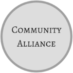 Community Alliance